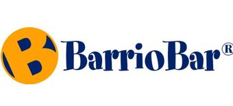 BarrioBar