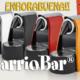 Sorteo de Cafeteras en BarrioBar